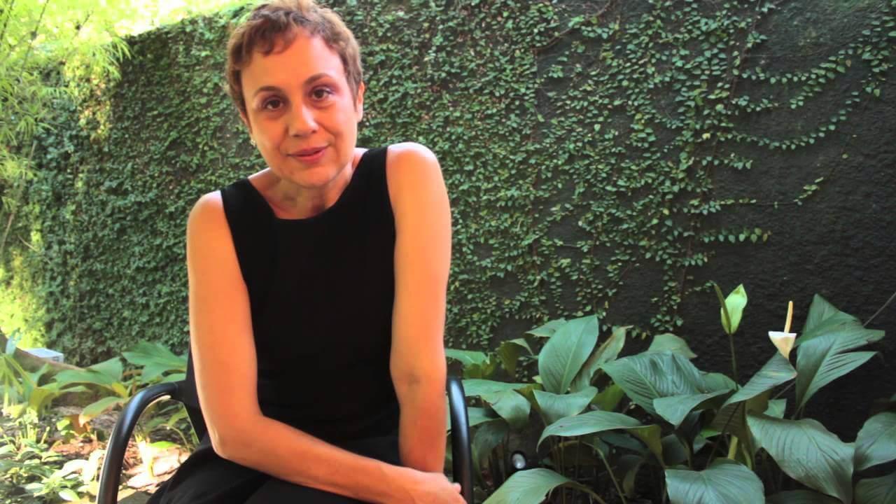 Vania Mignone