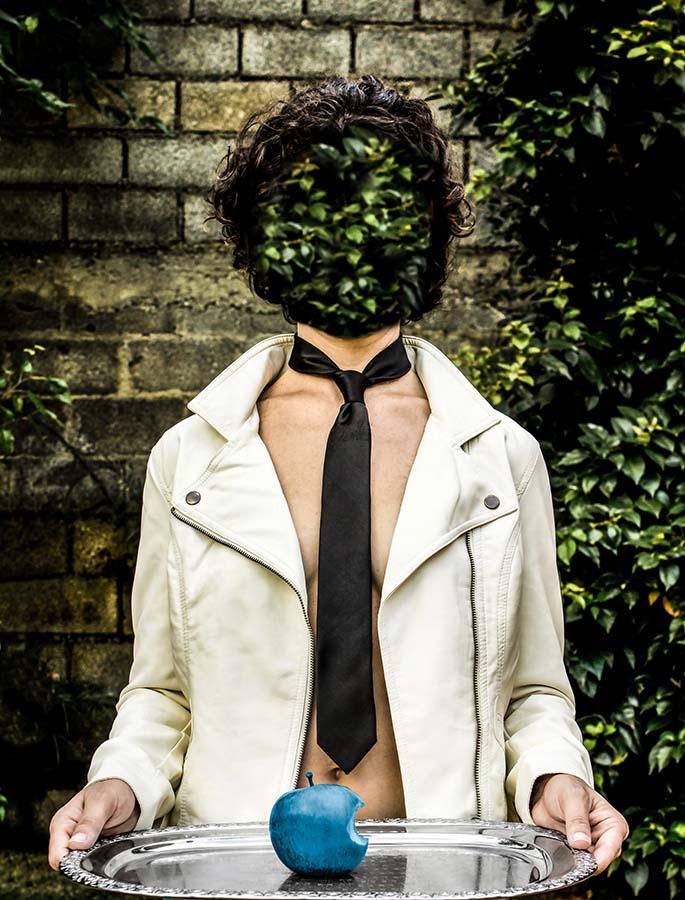 O misterio da senhora Magritte 90x110(B)