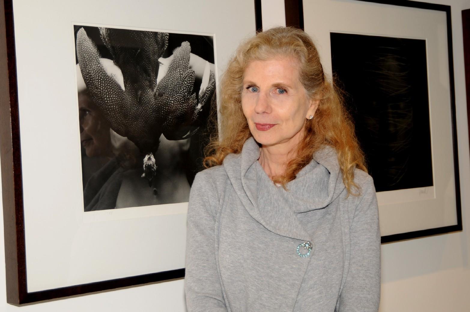 Cristina Schleder (3)