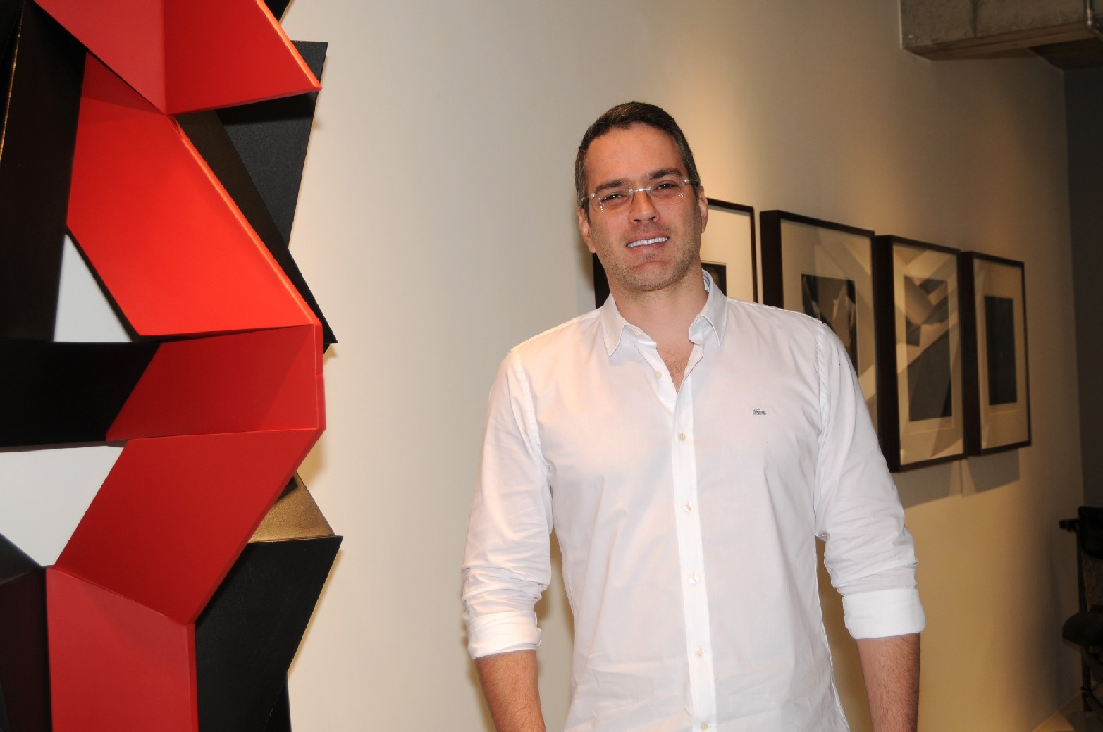Daniel Maranhão (6)