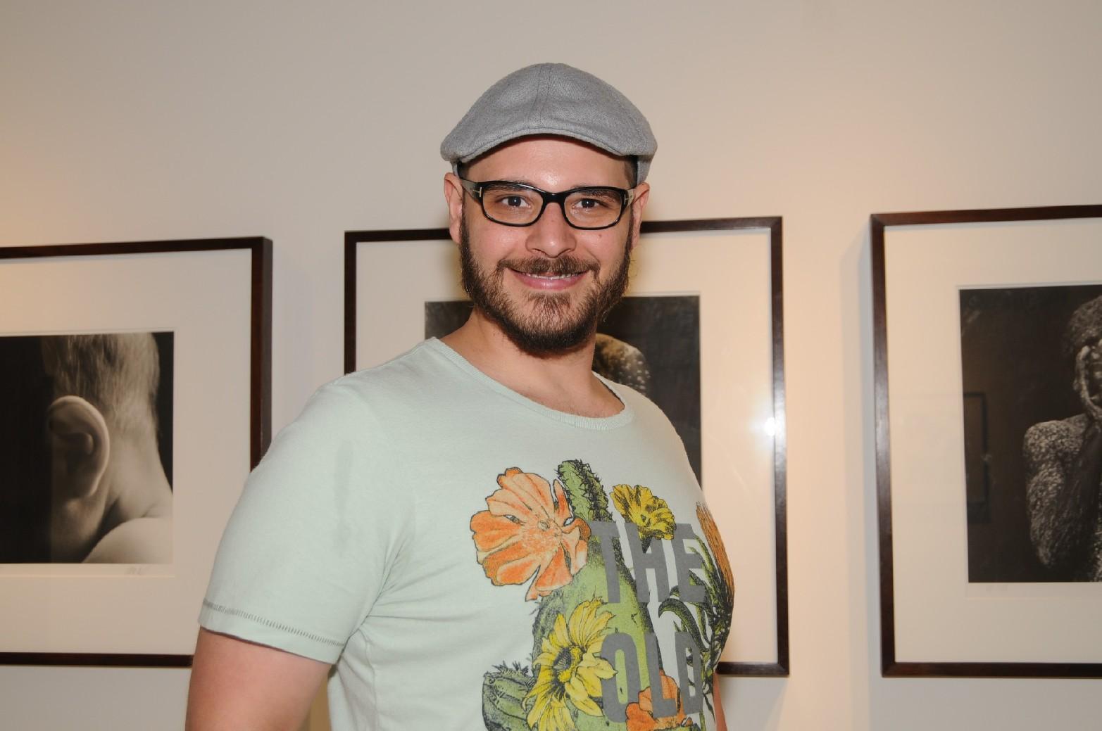 Eduardo Fadul (4)