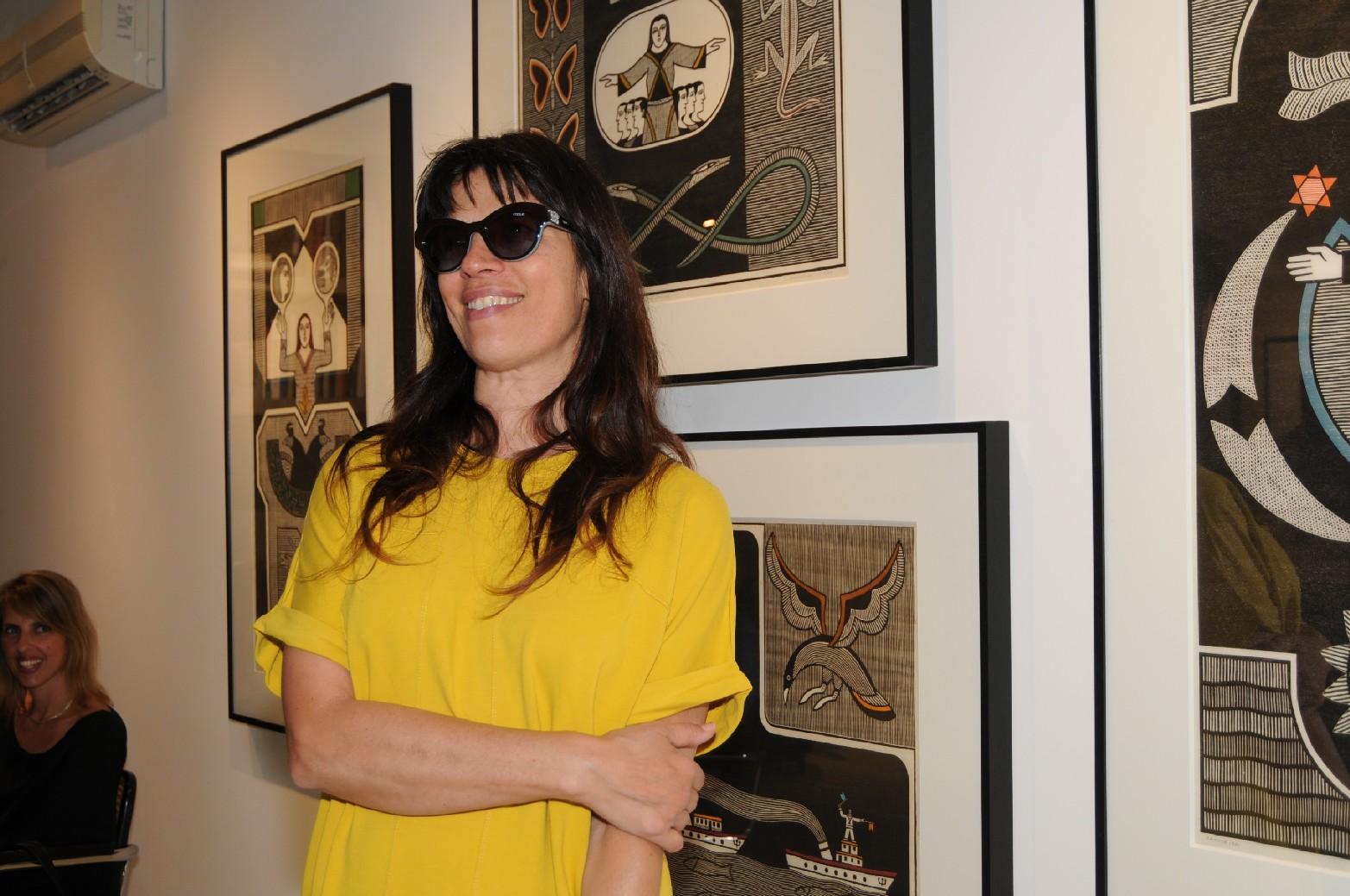 Elisa Stecca (2)