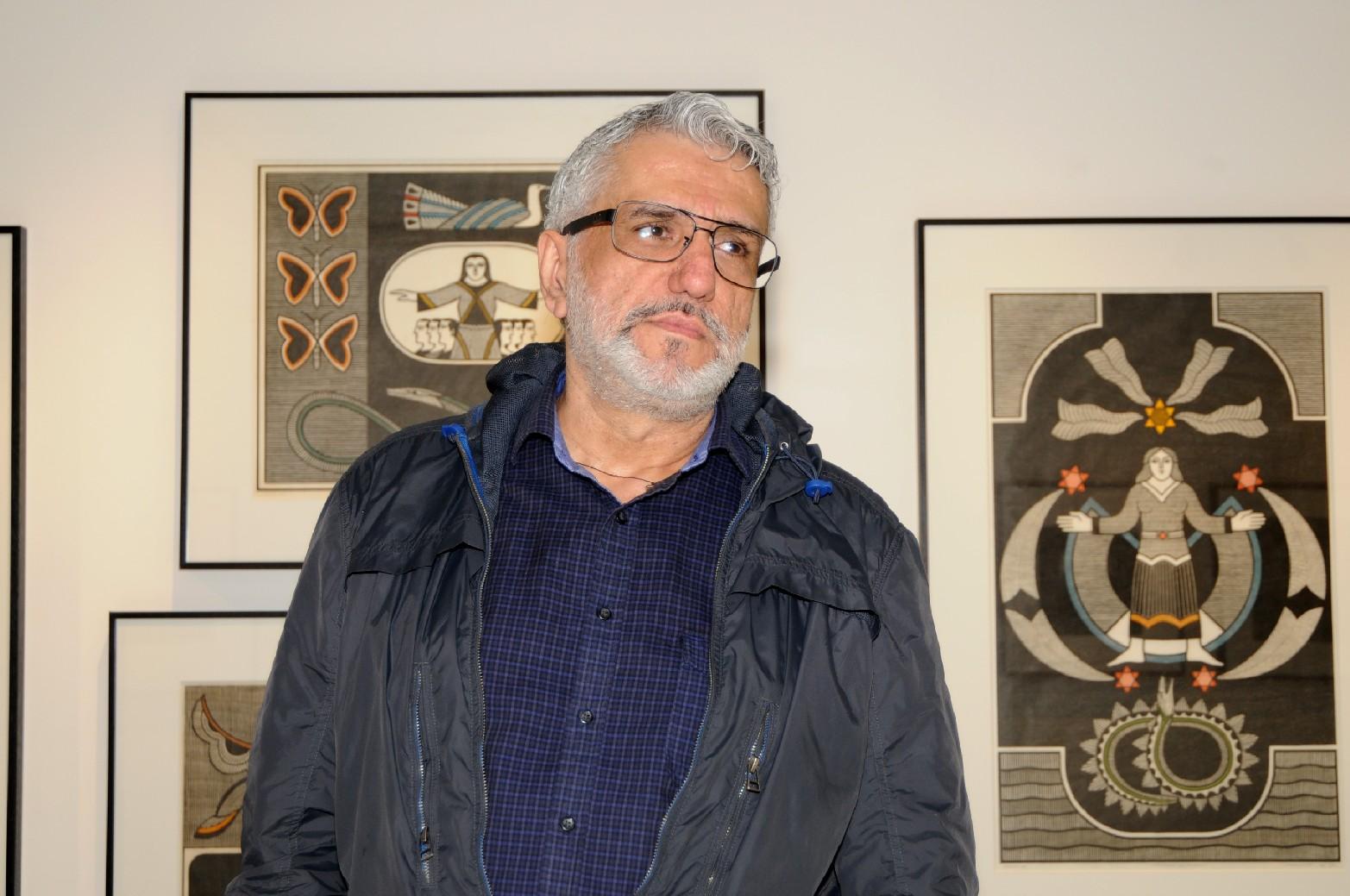 Fernando Ferreira de Araujo (7)