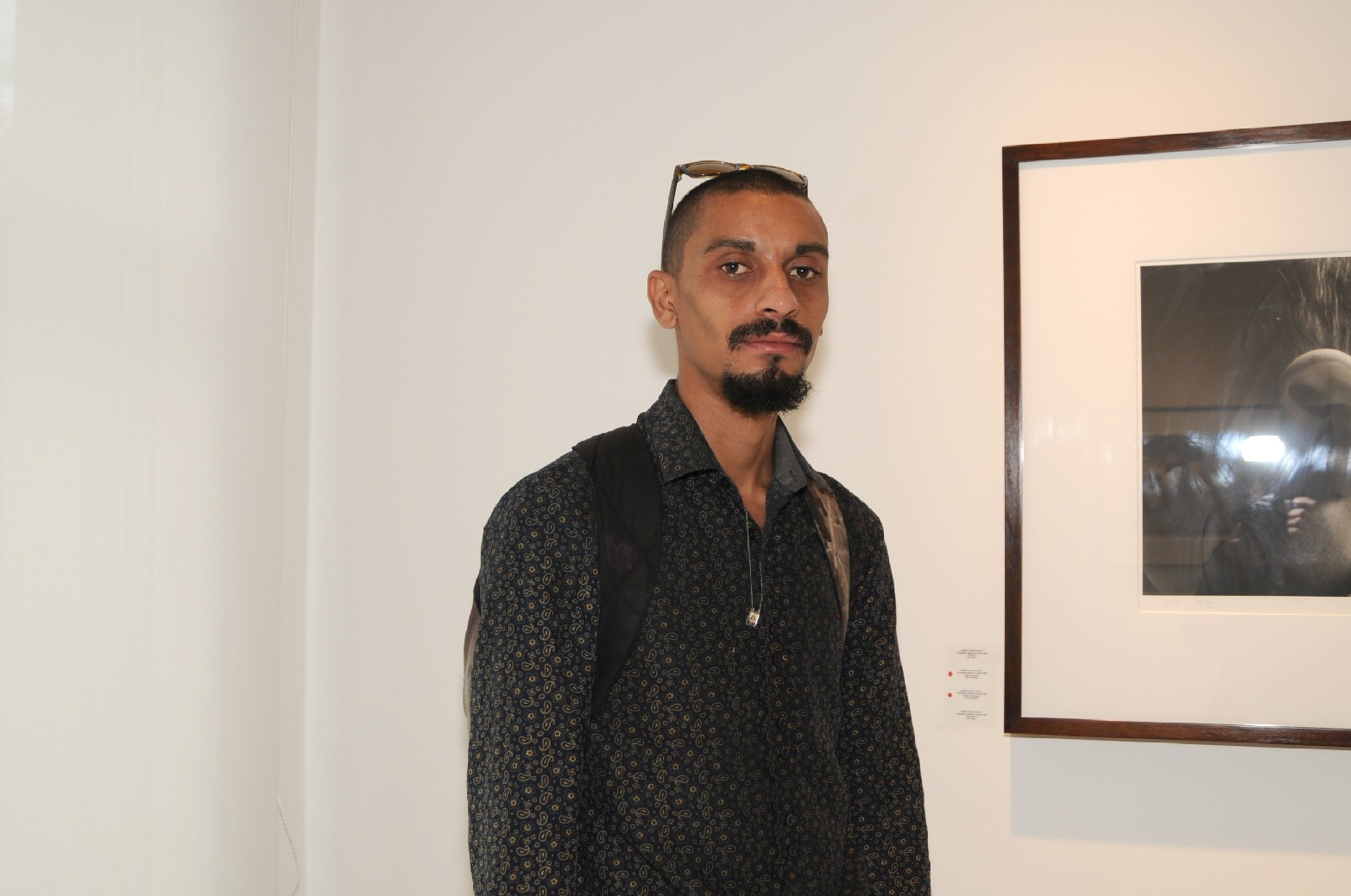 Guilherme Silva (1)
