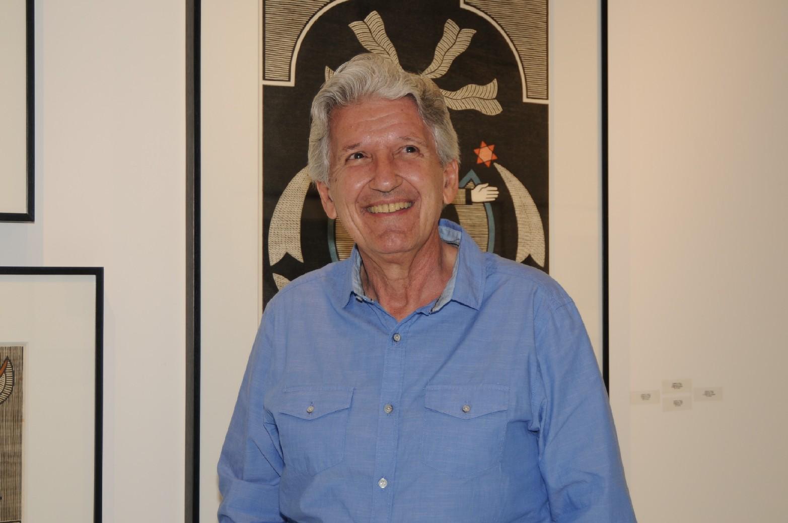 José Henrique Fabre Rolim (3)