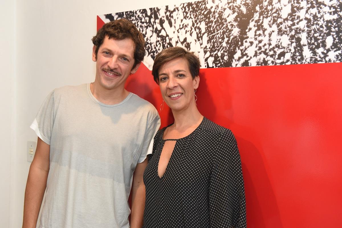 Paolo Nadalin e Antonia Versace-2