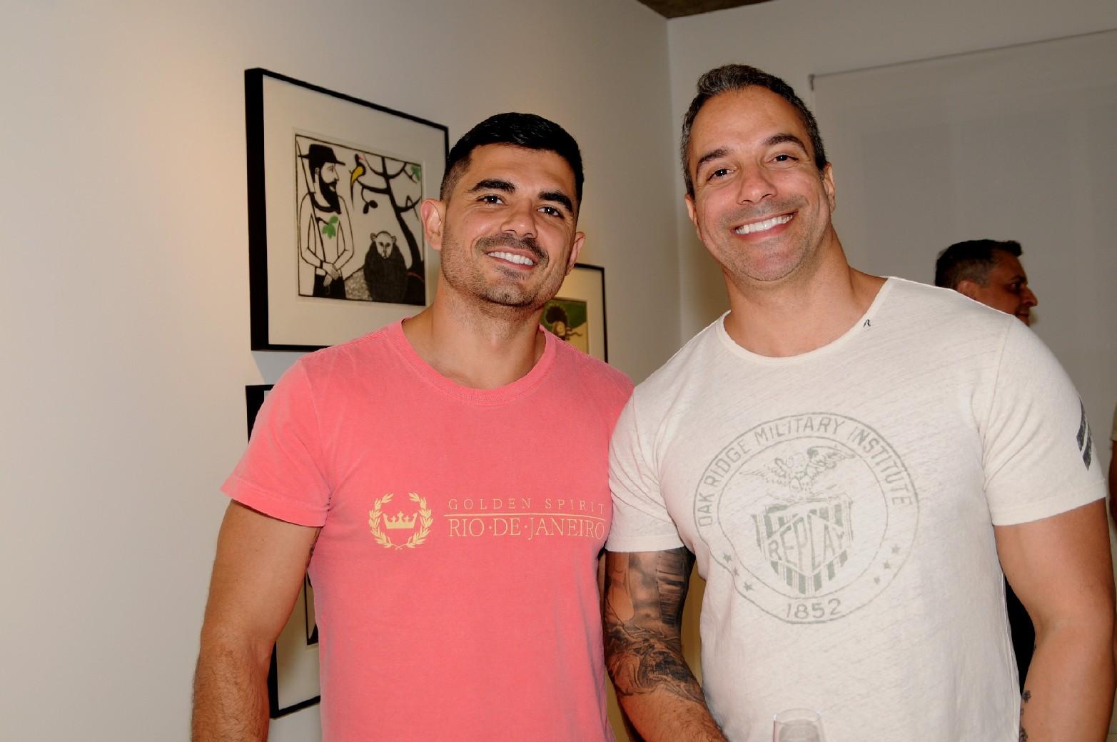 Thyerrs Gahyua e Ricardo Coelho (4)