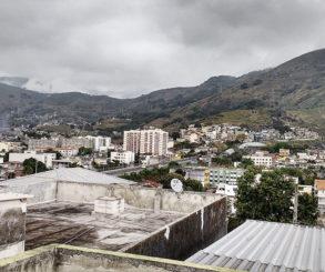 O Rio de Janeiro menos conhecido no IMS/RJ