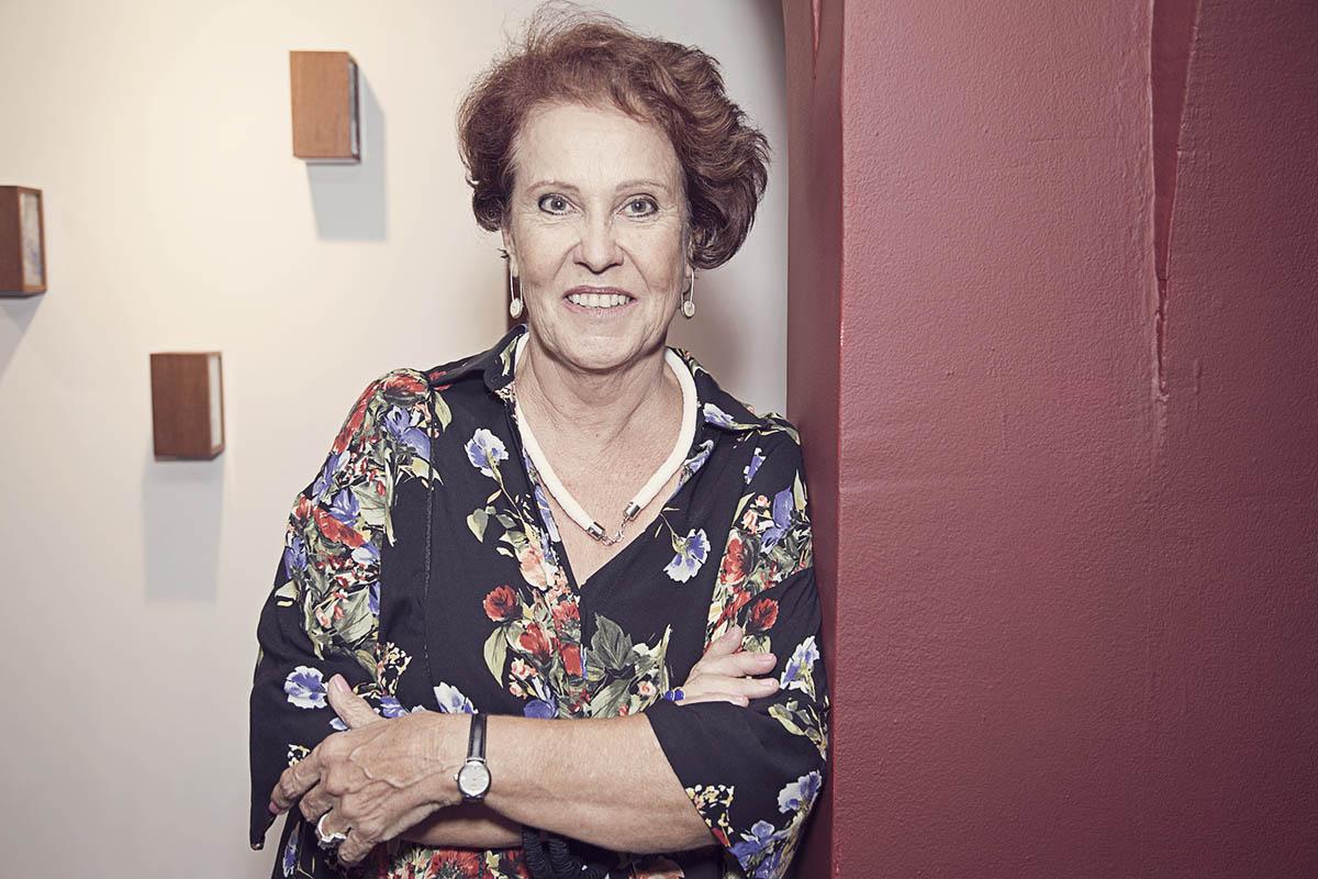 Eva Soban