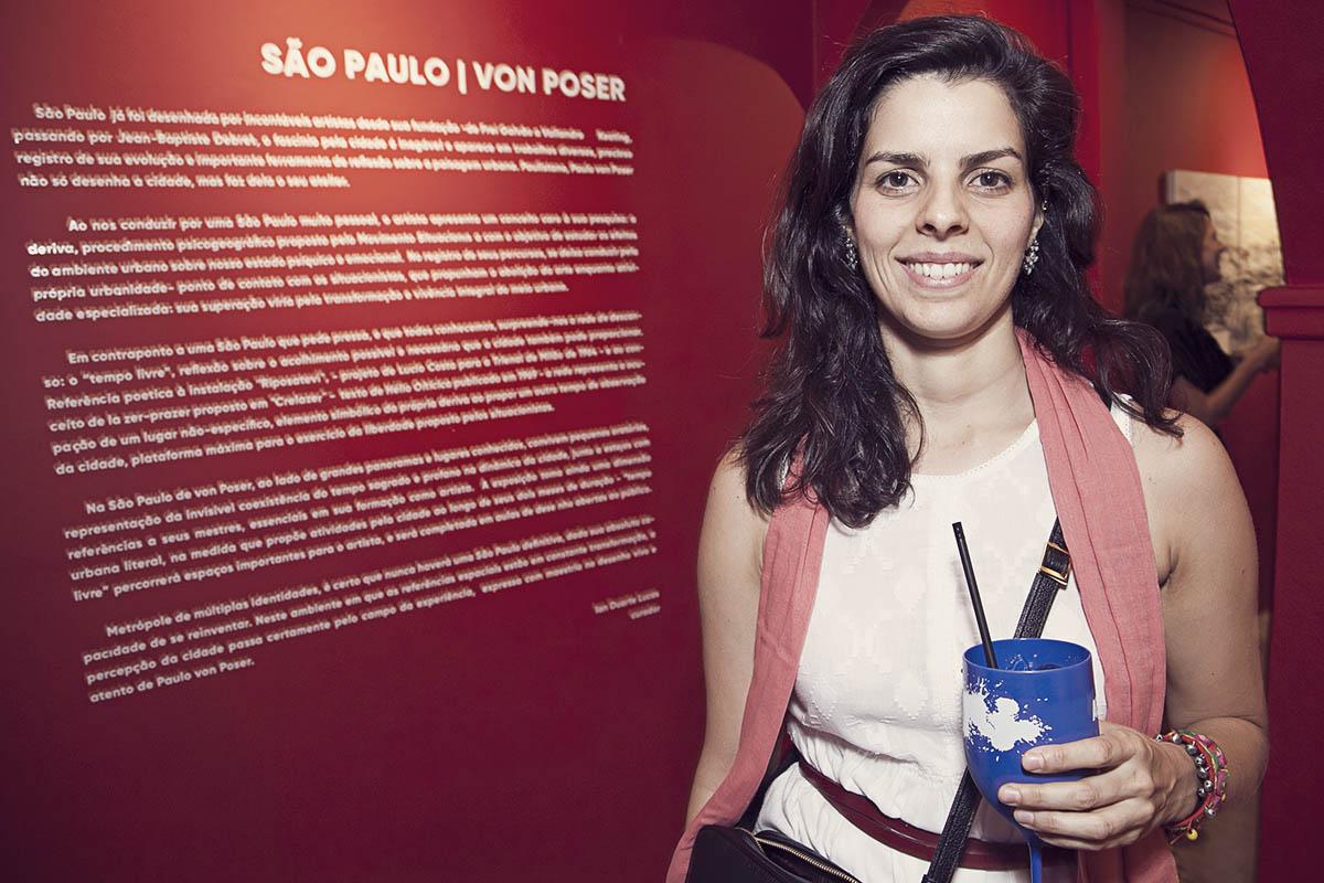 Fernanda Papa De Boer