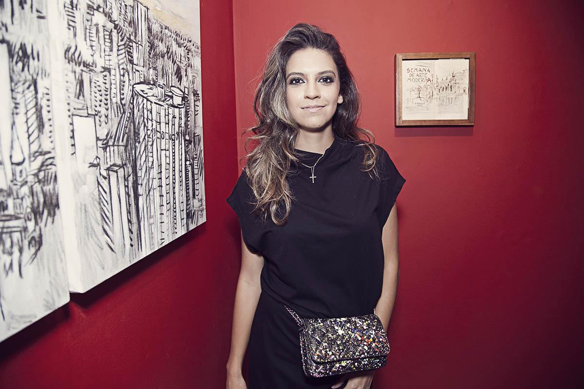 Olivia Lambiasi