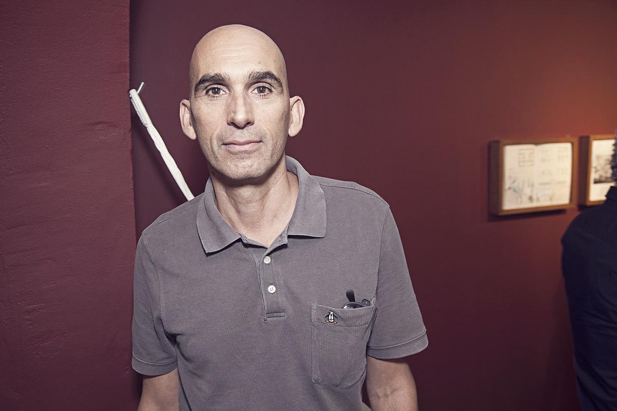 Renato de Cara