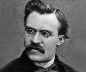 As obras completas de Nietzsche grátis