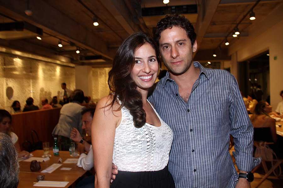Adriana e Daniel Reichstul_2275