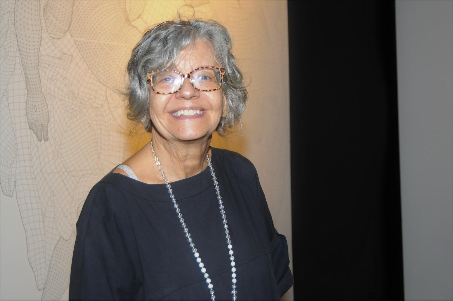 Claudia Ferraz (2)