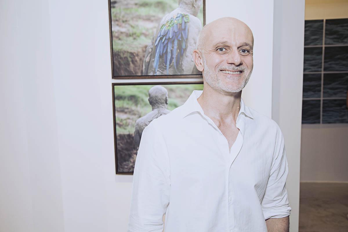 Corrado Varoli