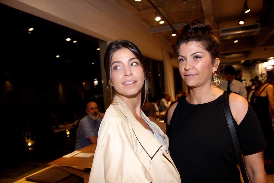 Fernanda Moraes e Vivian Cecco_2271