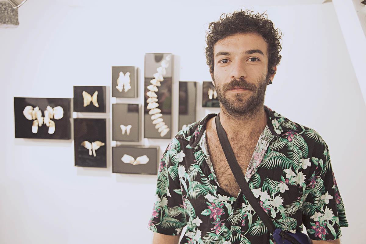 Helio Moreira Filho