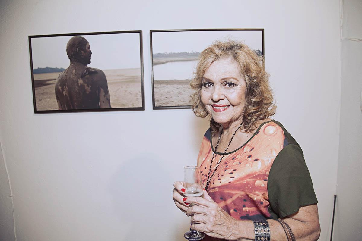 Irene de Andrade