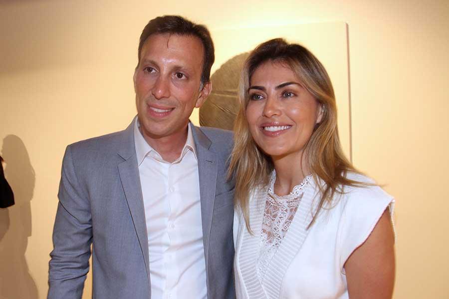 Jeniffer e Daniel Bresser_2187