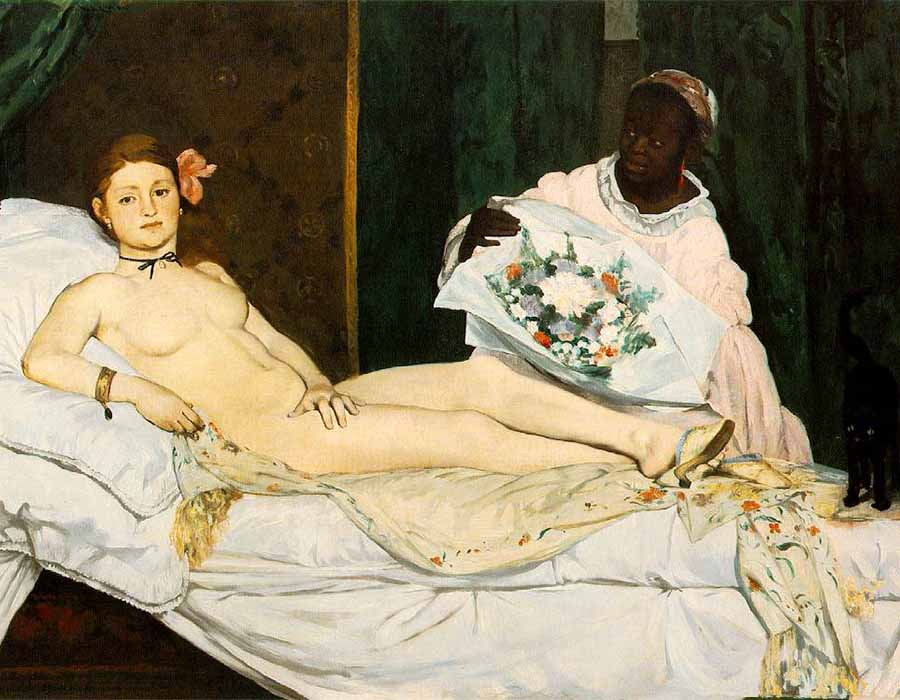 Manet,_Edouard_-_Olympia,_1863 copy