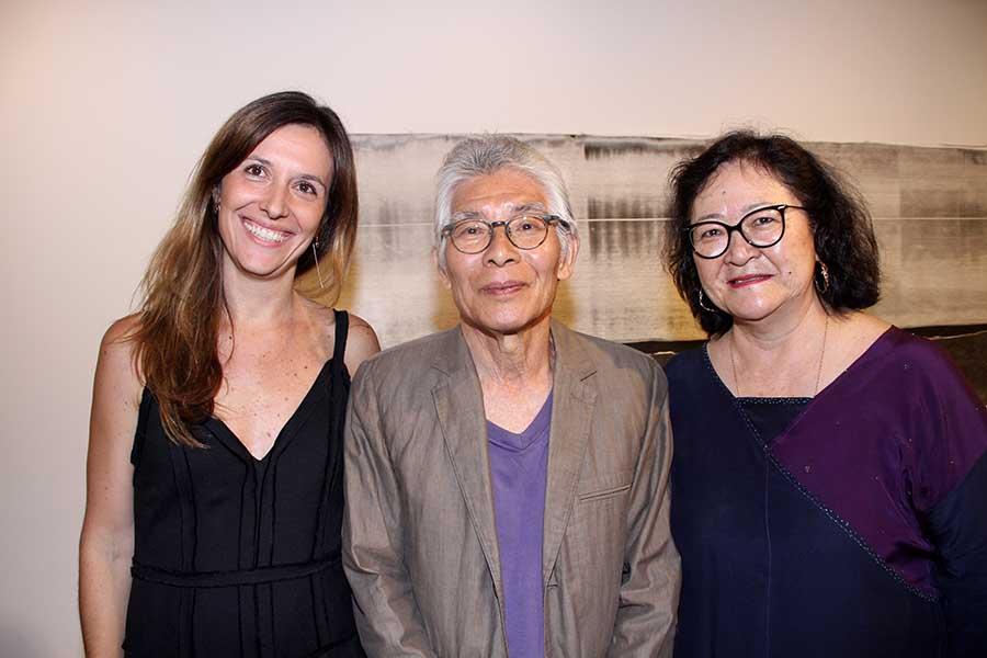 Natasha Geenen, Takesada Matsutani e Angela Hirata_2061