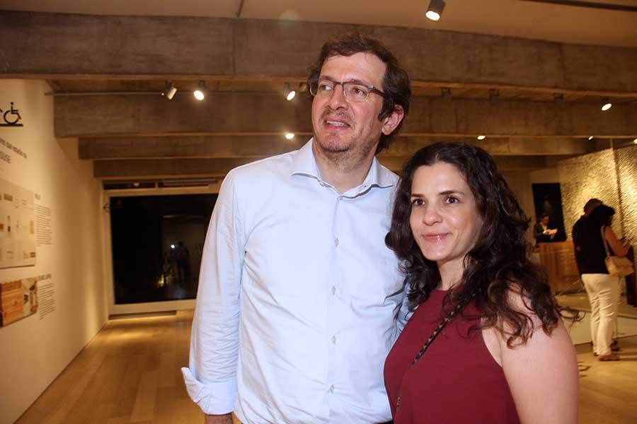 Patricia e Daniel Horovitz_2179