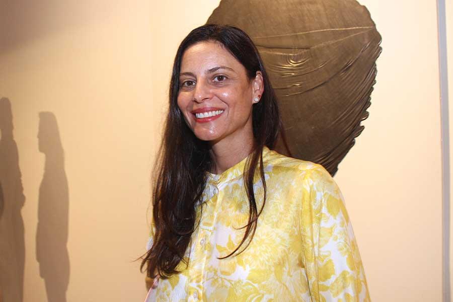 Paula Azevedo _2167