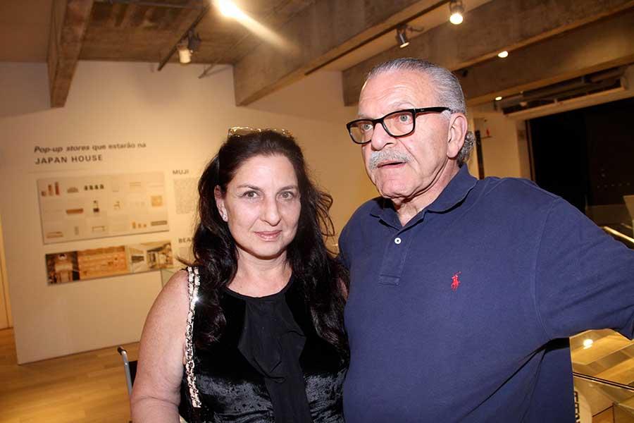 Raymond e Marina Lisbona_2176