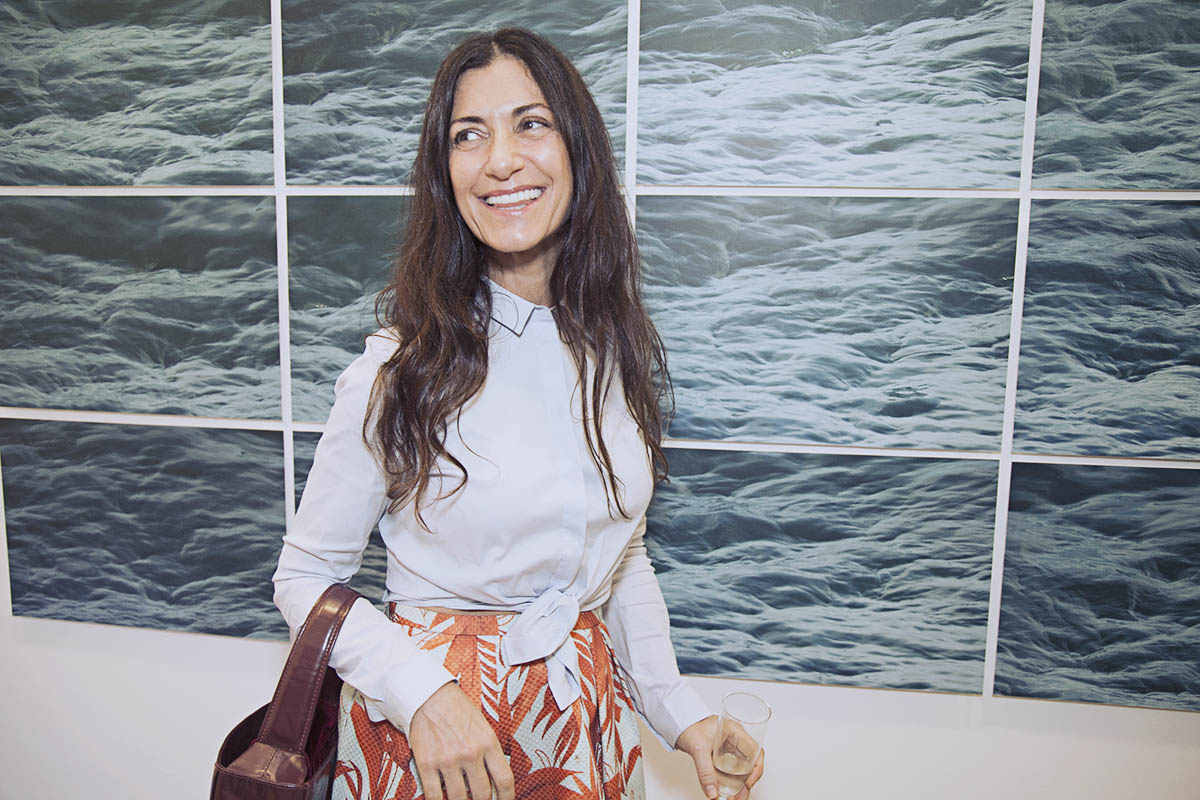 Sarah Chofakian.2