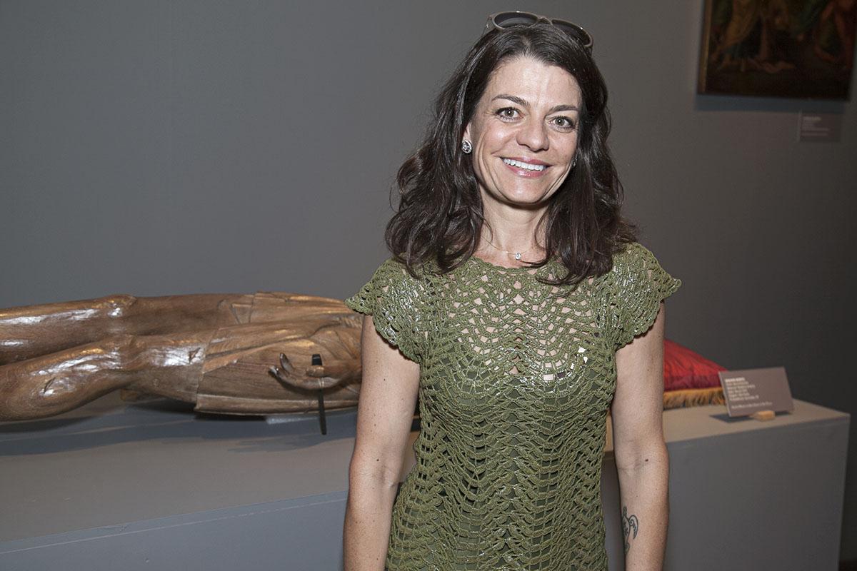 Stefania Cesari