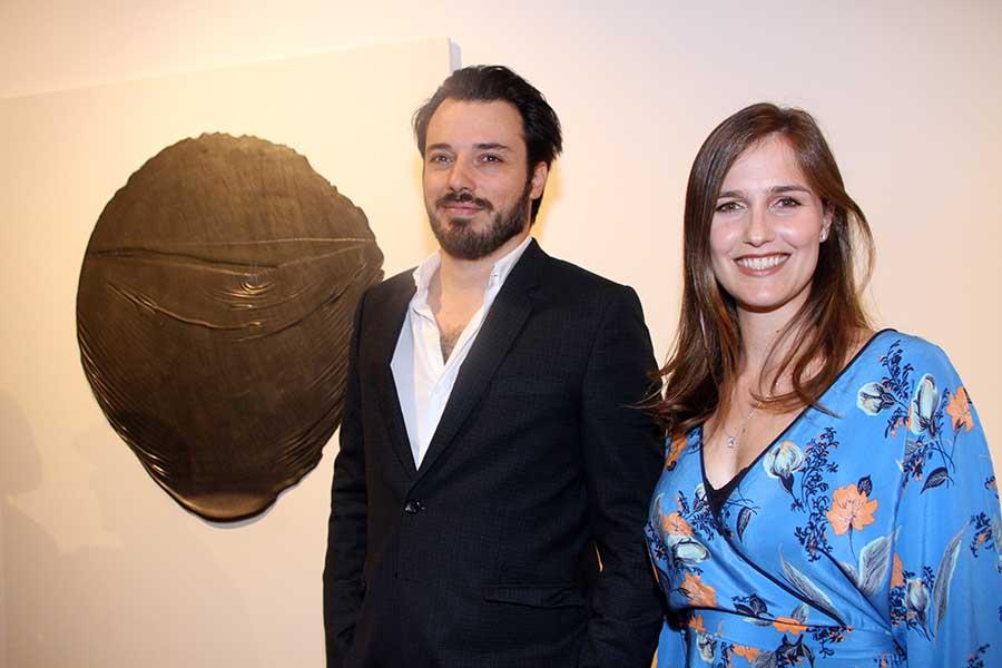 Thiago Gomide e Antonia Bergamin_2250