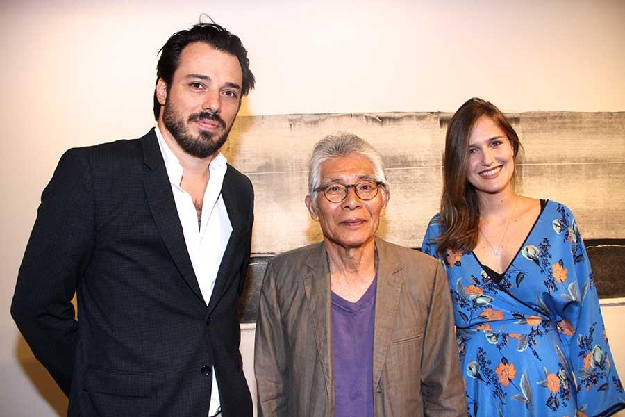 Thiago Gomide e Takesada Matsutani e Antonia Bergamin_2041