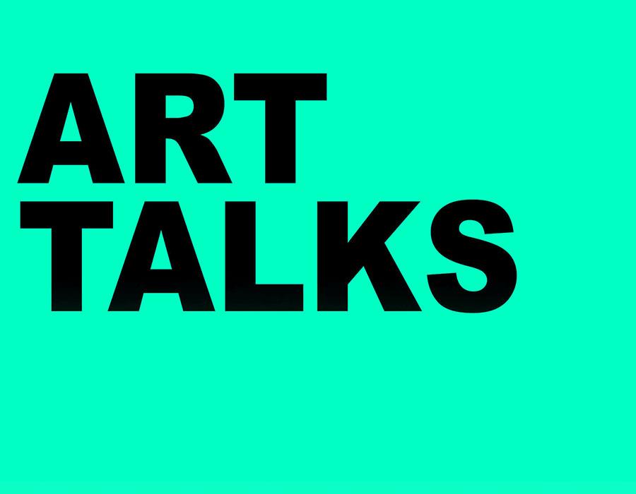 Podcast 3 com Tadeus Mucelli da Bienal de Arte Digital