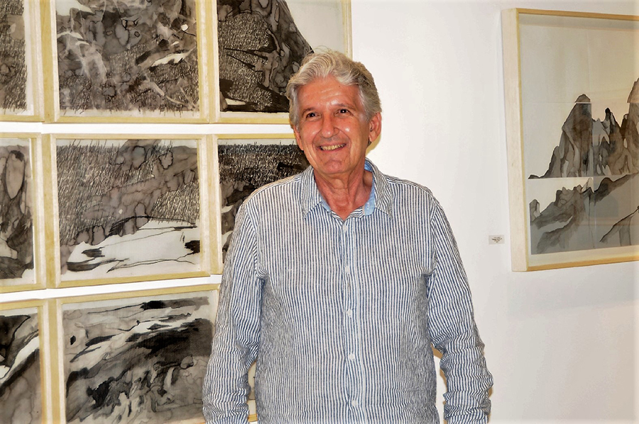 josé henrique fabre rolim (1)