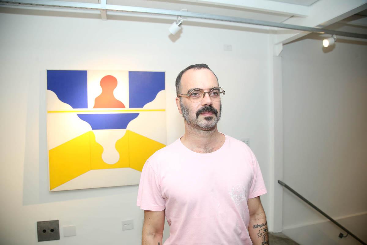 Andre Bastos 2
