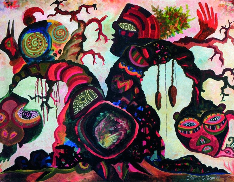 A Filosofia Africana que você precisa conhecer
