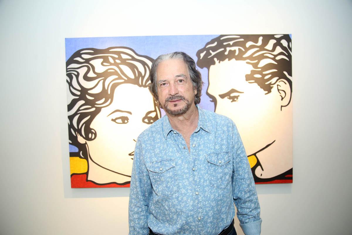 Claudio Tozzi 2