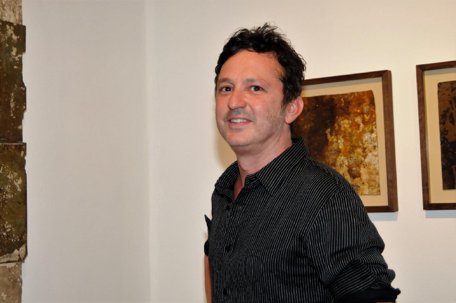 Eder Oliveira (1)