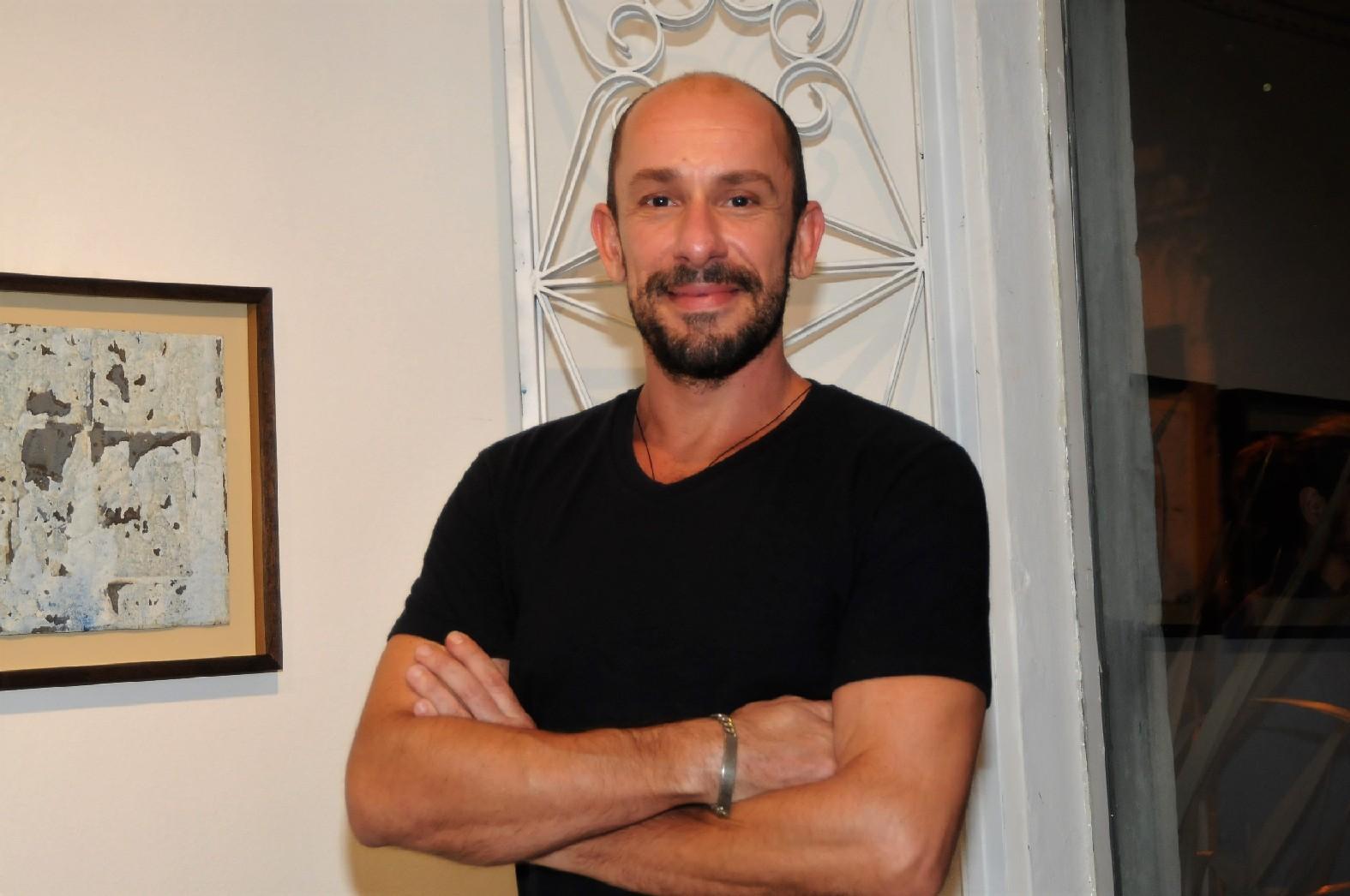 Fabricio Gonzalez (1)