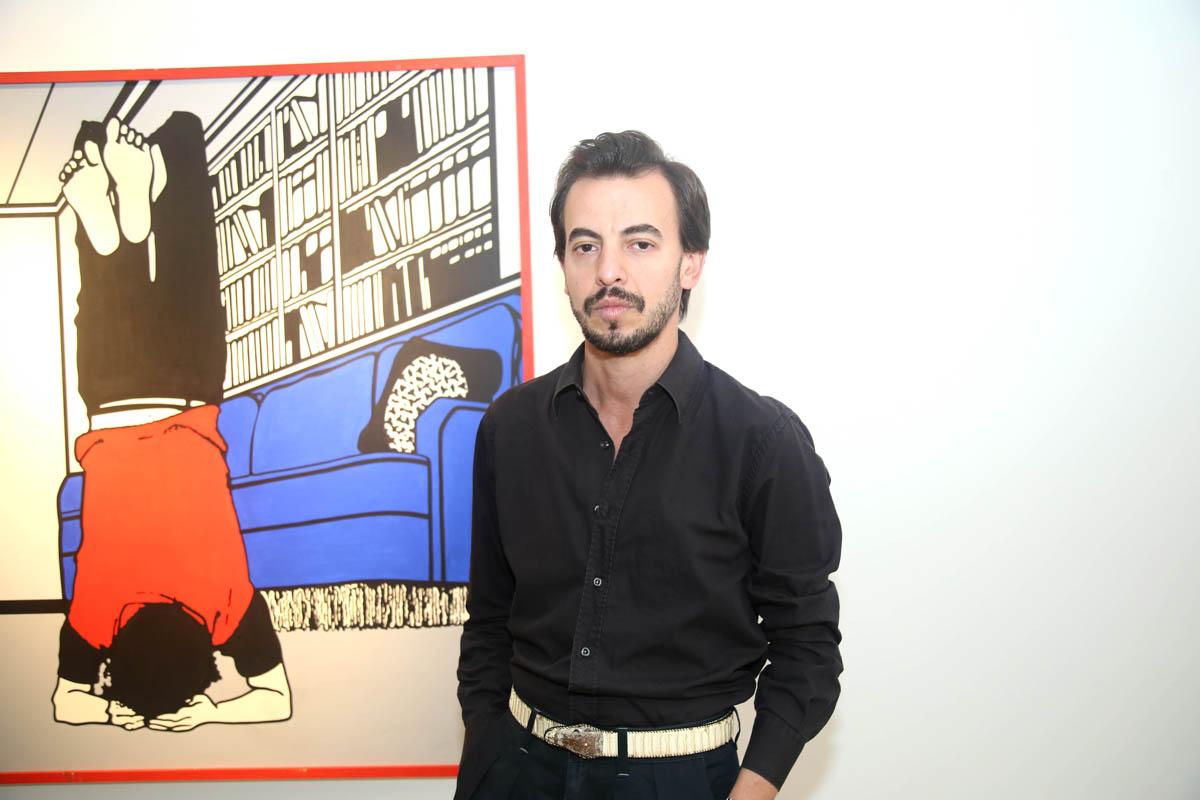 Guto Neves