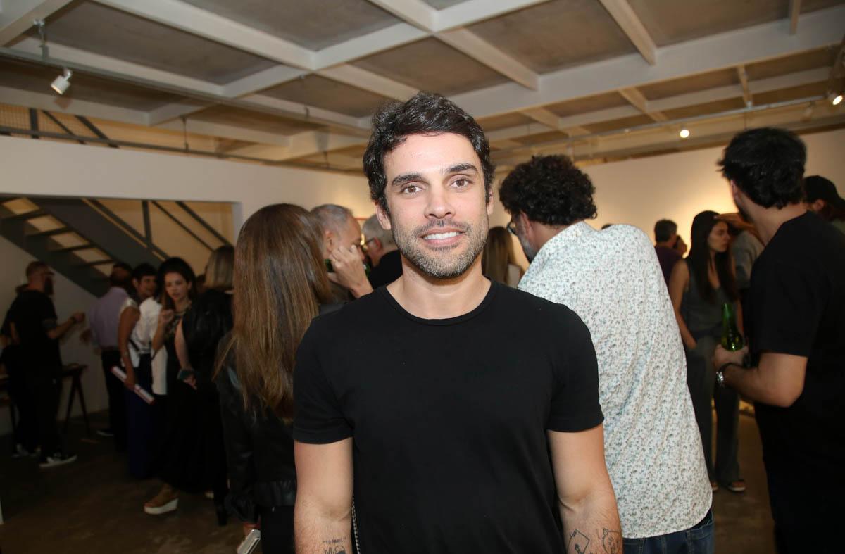 João Henrique Correia