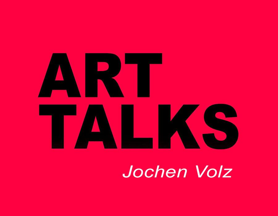 Jochen-Volz podcast