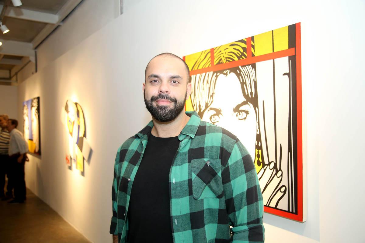 Paulo Azeco 2