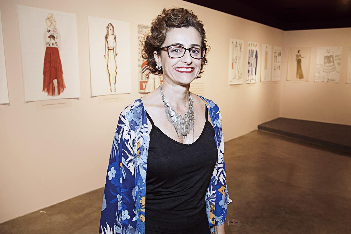 Priscilla Tesser Reuter