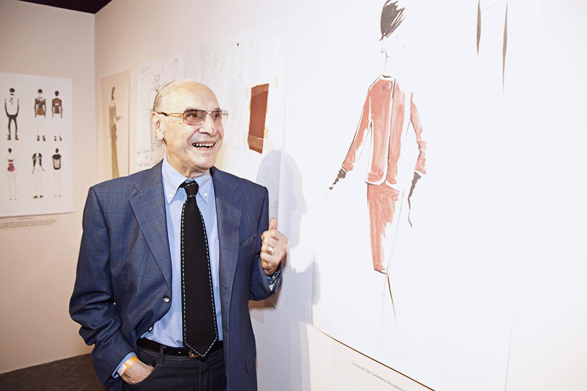 Ugo Castellana