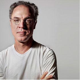 Angelo Venosa