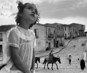 Conheça a obra do chileno Sergio Larrain no Rio