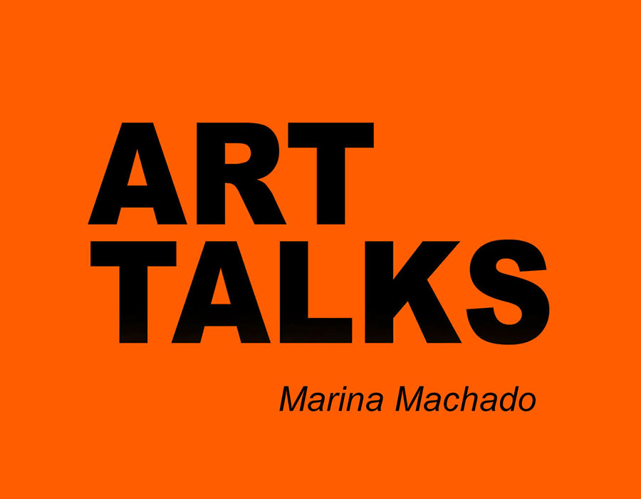 marina-machado-art-talks