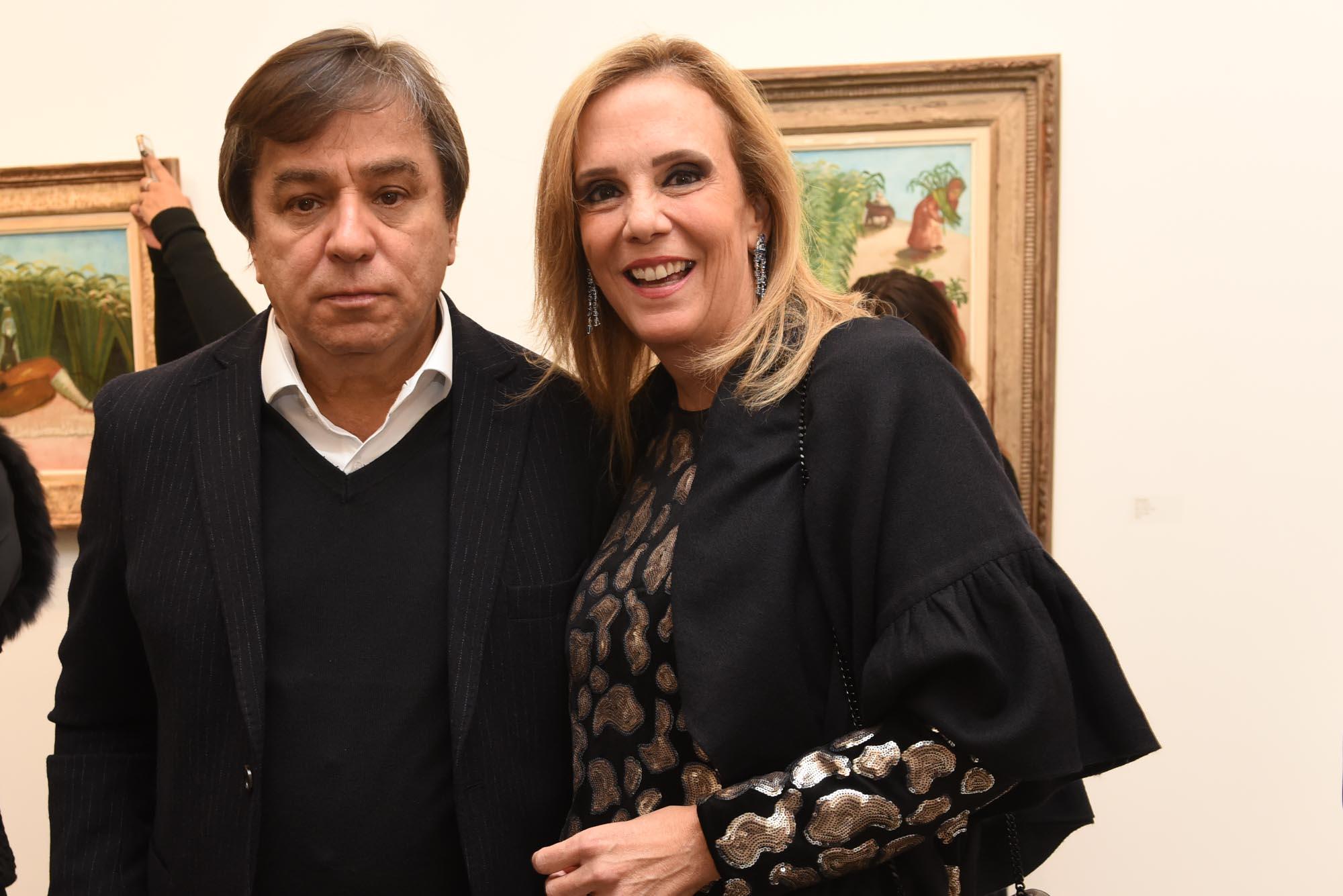 Daniela Morganti E Sr Arnaldo Tirone_204